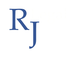 RJ Legal Transparent