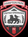 Hampton Park Soccer Club