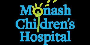 Monash Children's Hospital
