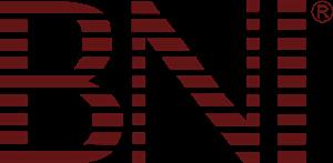 BNI Australia - Business Network International